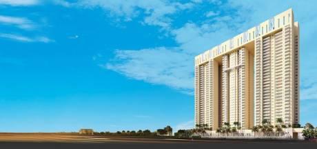 1350 sqft, 2 bhk Apartment in Saha Meghdutam Encore Sector 1 Noida Extension, Greater Noida at Rs. 61.0000 Lacs