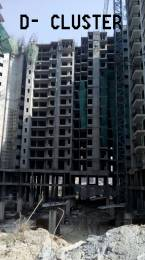 1600 sqft, 3 bhk Apartment in Builder Project Noida Extension, Greater Noida at Rs. 45.9000 Lacs