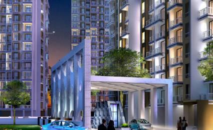 560 sqft, 1 bhk Apartment in JSB Nakshatra Greens Naigaon East, Mumbai at Rs. 25.6557 Lacs