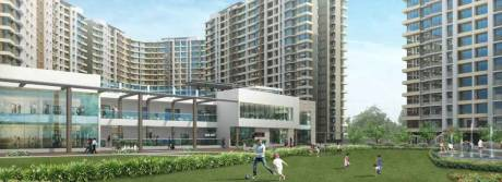 529 sqft, 2 bhk Apartment in Builder Shapoorji pallonji Joyville Virar West Virar West, Mumbai at Rs. 42.2695 Lacs