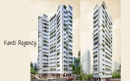 725 sqft, 1 bhk Apartment in Mahavir Kanti Regency Vasai, Mumbai at Rs. 40.5928 Lacs