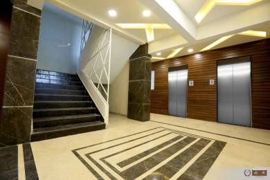 1000 sqft, 2 bhk Apartment in Nine Nine Imperial Classic Vasai, Mumbai at Rs. 72.0000 Lacs