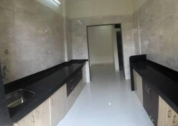 975 sqft, 2 bhk Apartment in Nine Imperial Classic Vasai, Mumbai at Rs. 70.2000 Lacs