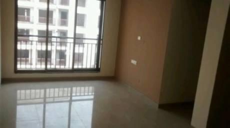 930 sqft, 2 bhk Apartment in Anchor Tulip Anchor Park Nala Sopara, Mumbai at Rs. 40.0000 Lacs