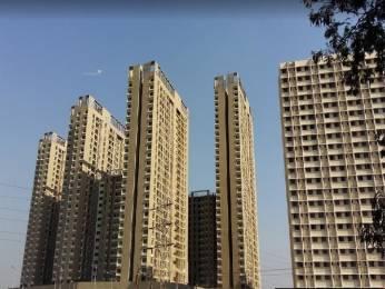 829 sqft, 2 bhk Apartment in TATA Amantra Phase 2 Bhiwandi, Mumbai at Rs. 63.2537 Lacs