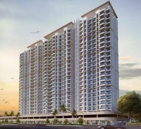 1386 sqft, 3 bhk Apartment in JP JP North Phase 5 Euphoria Mira Road East, Mumbai at Rs. 1.0395 Cr