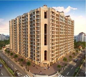 558 sqft, 1 bhk Apartment in JP North Phase 3 Estella Mira Road East, Mumbai at Rs. 41.8500 Lacs