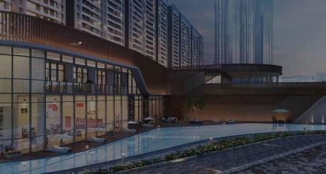 620 sqft, 1 bhk Apartment in Sunteck West World 1 Tivri Naigaon East Naigaon East, Mumbai at Rs. 26.0000 Lacs