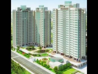 772 sqft, 2 bhk Apartment in Royal OASIS PHASE 1 Malad West, Mumbai at Rs. 1.1681 Cr