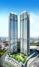 1042 sqft, 2 bhk Apartment in NRose Northern Heights Dahisar, Mumbai at Rs. 1.4683 Cr