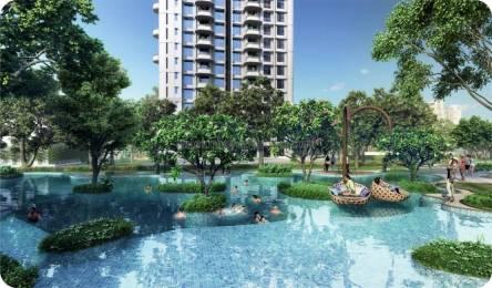659 sqft, 2 bhk Apartment in Lodha Bel Air Jogeshwari West, Mumbai at Rs. 1.6475 Cr