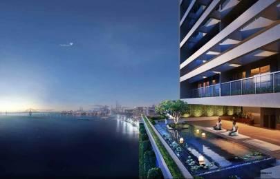 1471 sqft, 3 bhk Apartment in Shristi Sea View Mahim, Mumbai at Rs. 7.5240 Cr