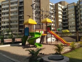 712 sqft, 2 bhk Apartment in Agarwal Solitaire Virar, Mumbai at Rs. 45.2300 Lacs