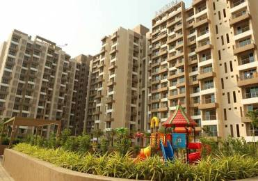 405 sqft, 1 bhk Apartment in Bachraj Landmark Virar, Mumbai at Rs. 34.7310 Lacs