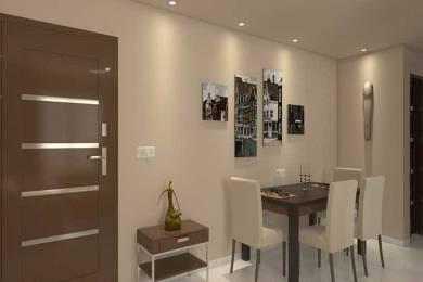 461 sqft, 1 bhk Apartment in Mauli Desire Malad East, Mumbai at Rs. 76.1100 Lacs