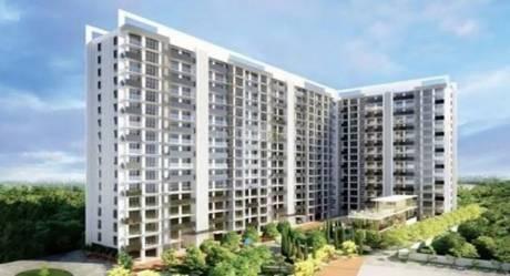 1068 sqft, 3 bhk Apartment in Shapoorji Pallonji Group of Companies Vicinia Chandivali, Mumbai at Rs. 2.5500 Cr