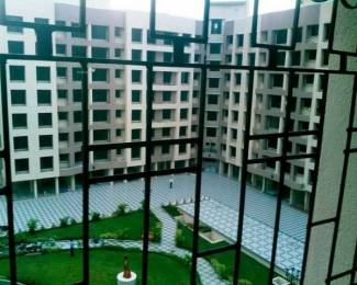 950 sqft, 2 bhk Apartment in Builder yashwant heights vasai east Vasai east, Mumbai at Rs. 47.0000 Lacs