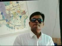 Manoj Rauniyar