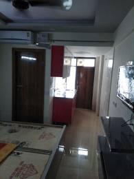 990 sqft, 2 bhk BuilderFloor in HUDA Plot Sector 44 Sector 44, Gurgaon at Rs. 29750