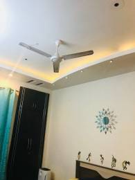 600 sqft, 1 bhk BuilderFloor in HUDA Plot Sec 27 and 28 Sector 27, Gurgaon at Rs. 22700