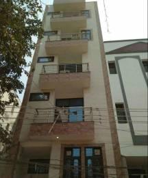 600 sqft, 1 bhk BuilderFloor in Ansal Sushant Lok 1 Sushant Lok Phase - 1, Gurgaon at Rs. 19999