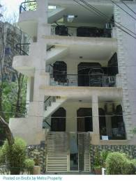 1300 sqft, 2 bhk BuilderFloor in Builder Seeker CGHS Sector-43 Gurgaon, Gurgaon at Rs. 29600