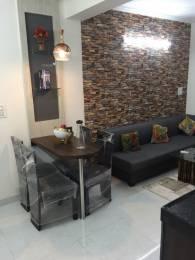 900 sqft, 1 bhk Apartment in Ansal Sushant Lok 1 Sushant Lok Phase - 1, Gurgaon at Rs. 30000
