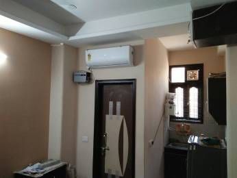699 sqft, 1 bhk BuilderFloor in DLF Phase 4 Sector 27, Gurgaon at Rs. 22200