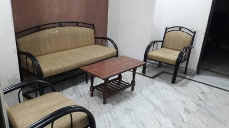 1011 sqft, 1 bhk Apartment in Ansal Sushant Lok 1 Sushant Lok Phase - 1, Gurgaon at Rs. 30000