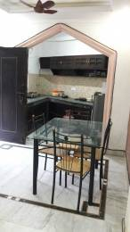 1001 sqft, 2 bhk Apartment in Ansal Sushant Lok 1 Sushant Lok Phase - 1, Gurgaon at Rs. 30000