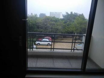 1100 sqft, 2 bhk Villa in Ansal Sushant Lok CI Sector-43 Gurgaon, Gurgaon at Rs. 25000