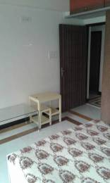 1400 sqft, 2 bhk IndependentHouse in Builder Project Charkop Sector 2 Charkop, Mumbai at Rs. 40000