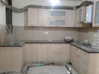 1100 sqft, 2 bhk Apartment in Builder nishat apartment Sector 19 Dwarka, Delhi at Rs. 1.0900 Cr
