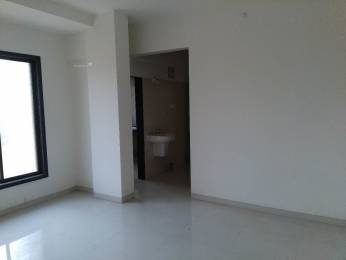 623 sqft, 1 bhk Apartment in Neelkanth Group Neelkanth Vihar Phase I Panvel, Mumbai at Rs. 37.3800 Lacs