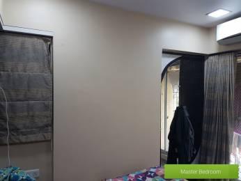 710 sqft, 1 bhk Apartment in Builder Sai samruddhi chs Samta nagar Thane West, Mumbai at Rs. 90.0000 Lacs