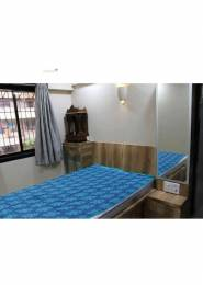525 sqft, 1 bhk Apartment in Kashish Kashish Park Thane West, Mumbai at Rs. 85.0000 Lacs