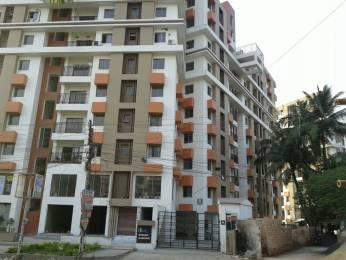 1040 sqft, 2 bhk Apartment in BCT Sonar Sansar Sonarpur, Kolkata at Rs. 35.0000 Lacs
