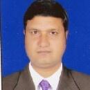 Kalyani Real Estate Consultant