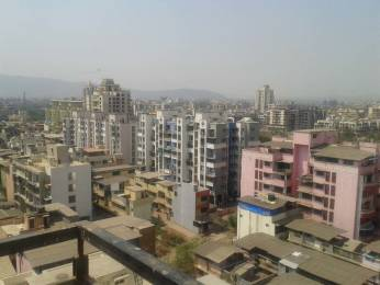 1230 sqft, 2 bhk Apartment in Builder Sector6 Mumbai Highway, Mumbai at Rs. 12000