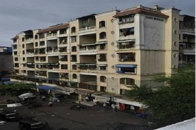 950 sqft, 2 bhk Apartment in Builder Project new Panvel navi mumbai, Mumbai at Rs. 12000