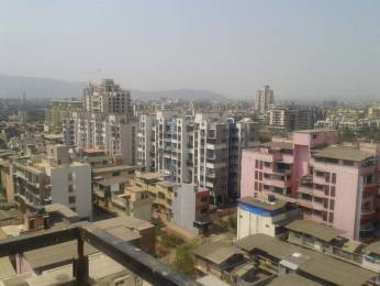 1800 sqft, 3 bhk Apartment in Builder Project new Panvel navi mumbai, Mumbai at Rs. 25000