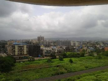 657 sqft, Plot in Builder Project new Panvel navi mumbai, Mumbai at Rs. 65.0000 Lacs