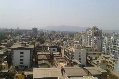 650 sqft, 1 bhk BuilderFloor in Builder Project Mumbai Pune Expressway, Mumbai at Rs. 7500
