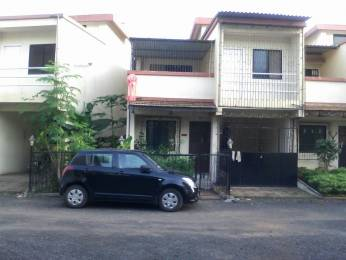 1500 sqft, 3 bhk IndependentHouse in Builder Viganaharta Complex Koproli Panvel new Panvel navi mumbai, Mumbai at Rs. 80.0000 Lacs