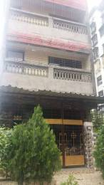 1850 sqft, 4 bhk IndependentHouse in Builder Sector 6 New Panvel Navi Mumbai new Panvel navi mumbai, Mumbai at Rs. 1.1000 Cr