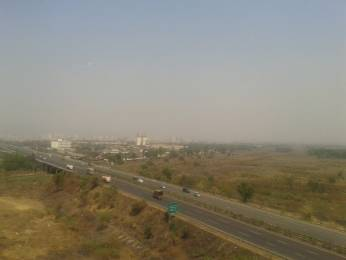 657 sqft, Plot in Builder Sector 6 New Panvel new Panvel navi mumbai, Mumbai at Rs. 65.0000 Lacs