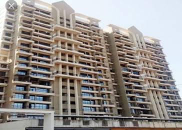 985 sqft, 2 bhk Apartment in Builder Finex Hights Rodpali Navi Mumbai roadpali navimumbai, Mumbai at Rs. 70.0000 Lacs