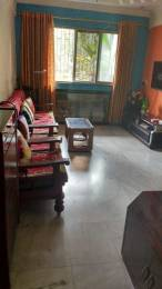 1300 sqft, 3 bhk Apartment in Builder Project old panvel, Mumbai at Rs. 75.0000 Lacs