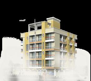 625 sqft, 1 bhk Apartment in Builder Tejesh Residency Kalundare Panvel Navi Mumbai Kalundre Gaon, Mumbai at Rs. 30.0000 Lacs