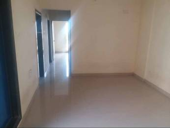 1080 sqft, 2 bhk Apartment in Builder Sector 6 New Panvel new Panvel navi mumbai, Mumbai at Rs. 65.0000 Lacs